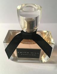 Faith Hill Parfums EDT Spray 1.0 Oz
