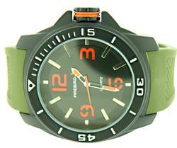 Firebird Hunter Quartz Watch