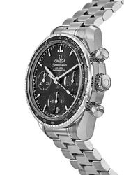 New Mens Omega Speedmaster Automatic