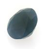 9.30ct Blue Sapphire Gemstone