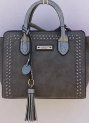 Stylish New Arrival Bag By Nicole Lee
