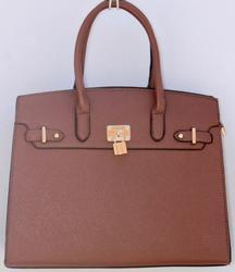 Classy Designer Look Hand Bag