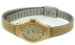 Lorus Quartz Watch