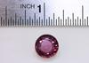 Underappreciated Natural Pink Spinel - 1.92 cts.