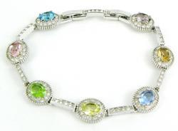 Camrose & Kross Jackie Kennedy Bracelet