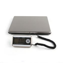 150kg / 100g High Quality Digital Postal Scale