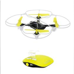 Remote Control One-key Motion Controlling Drone RC