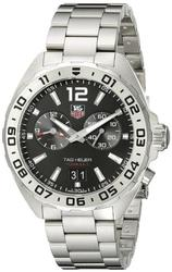 New Tag Heuer Formula 1 Chronograph