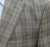 Stylish 2Button Style Slim Fit Sport Coat