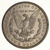 1900-S Morgan Silver Dollar - Choice