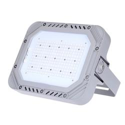 High Bright IP66 Water Resistant LED Flood Light Lamp