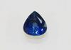 Alluring Natural Sapphire - 1.16 cts.