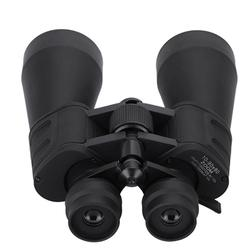 Zoom Binoculars Telescope 10-90X80 Optical Lens