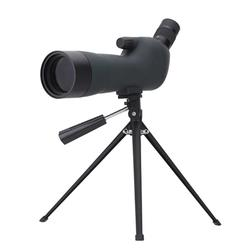 Outdoor 20-60X Zoom Spotting Scope with Tripod
