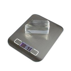 Digital Weight Kitchen Food Diet Scale