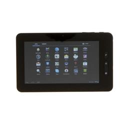 1.2GHz Android 4.0 5-point Tablet PC WiFi 8GB