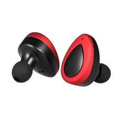 True Wireless BT 4.1 In-ear Stereo Sport Headphone