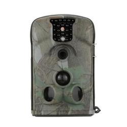 Trail Hunting Camera Video Recorder