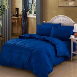 Four Piece Pure Cotton Comfortable Beddings