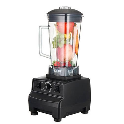 Hi Power Smoothie Juicer Machine
