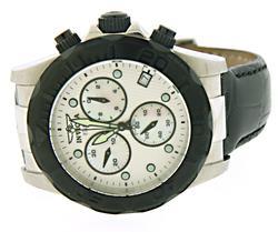Invicta Pro Diver Elite Chronograph Watch