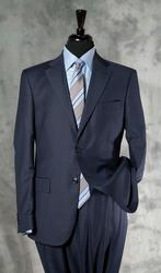 One Of A Kind And Best Selling Slim Fit Suit By Galante