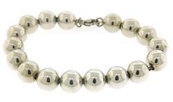 Tiffany & Co Hardware Bracelet