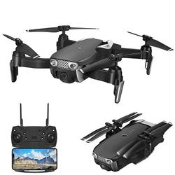GPS RC Drone WIFI FPV With 1080P Camera