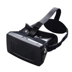 Best Rated 3D Private Glasses VR Headset