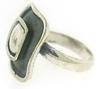 Lot of 2 Vintage Rings