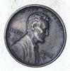 1914-D Lincoln Wheat Cent - Sharp