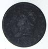1808 Classic Head Large Cent - Circulated