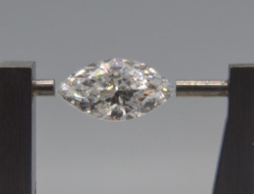 1.15cts Marquise Diamond