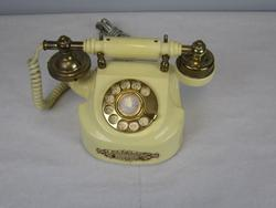 Cellectible Desk Phone
