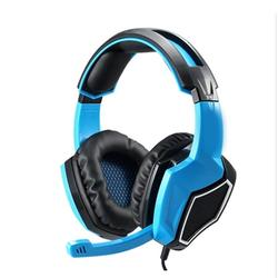 Gaming Headphone with Mic 3.5mm Stereo Gaming Headset