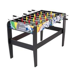 48 inches Table Football Soccer Game Room