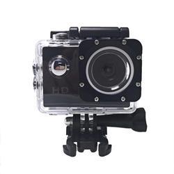 HD 720P Sport Mini DV Action Camera