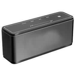 40W Wireless Bluetooth Speaker NFC TWS Stereo Touch