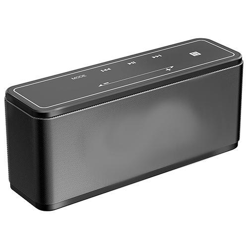 40W Wireless Bluetooth Speaker NFC TWS Stereo Touch