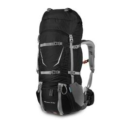 70+5L Outdoor Sport Water-resistant Backpack