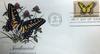 American Commemorative Postal Stamps