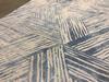 Magnificent Premium Designer Series Area Rug 7x10