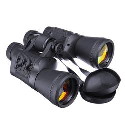 50x50 BAK4 Binocular Day/Night Vision Outdoor