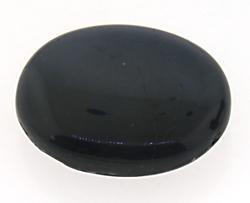 Natural Star Sapphire Loose Gemstone