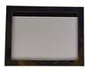 Tiffany & Co Pewter Picture Frame