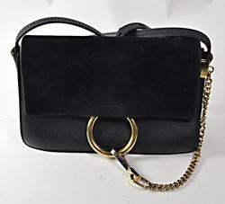 Chloe Faye Cross Body Bag