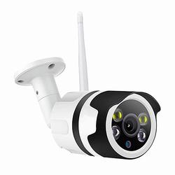 Security Camera 1080P Wireless Surveillance Camera