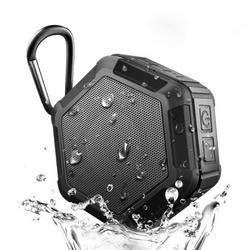 Mini Waterproof IP65 bluetooth Speaker