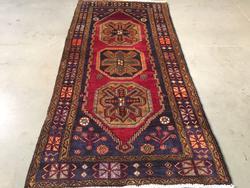 Magnificent Persian Rug