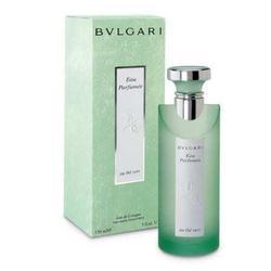 Eau Parfumee au The Vert Bvlgari for women and men